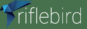 Riflebird | Web design for Harrogate